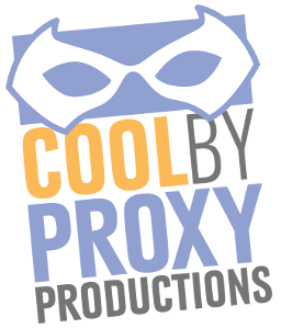 Cool By Proxy Productions